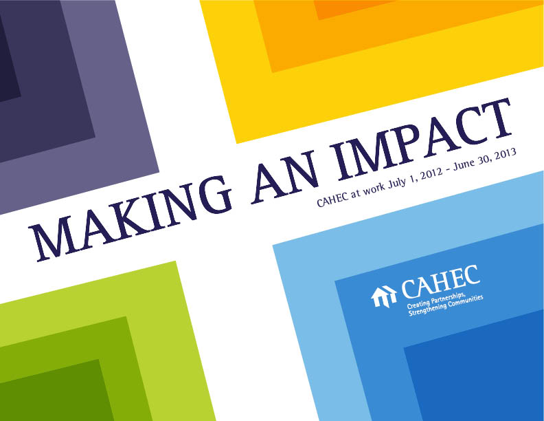 Making_an_Impact-CAHEC_Cover
